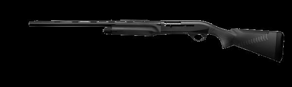 """Benelli M2 26"""" Musta Vasuri"""