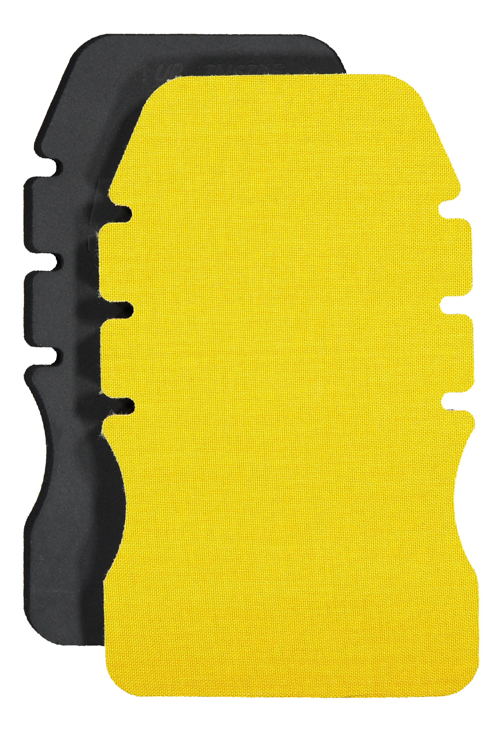 Dimex polvisuojat cordura 4296+