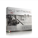 B&P MG2 Mythos 12/70 40g, 430 m/s Ni
