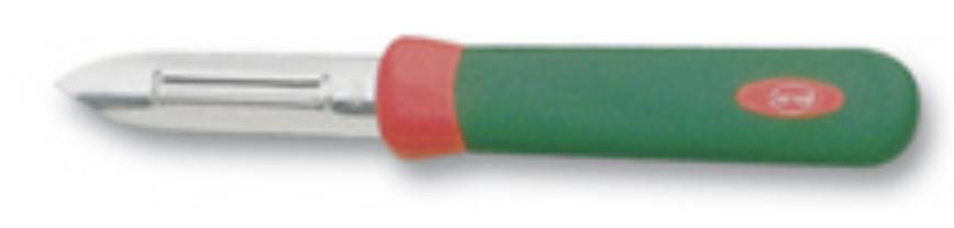 Sanelli Kuorintaveitsi 7 cm