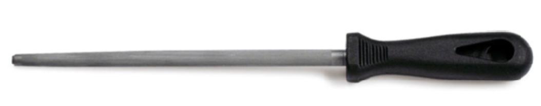 Sanelli Lario Teroituspuikko 20 cm