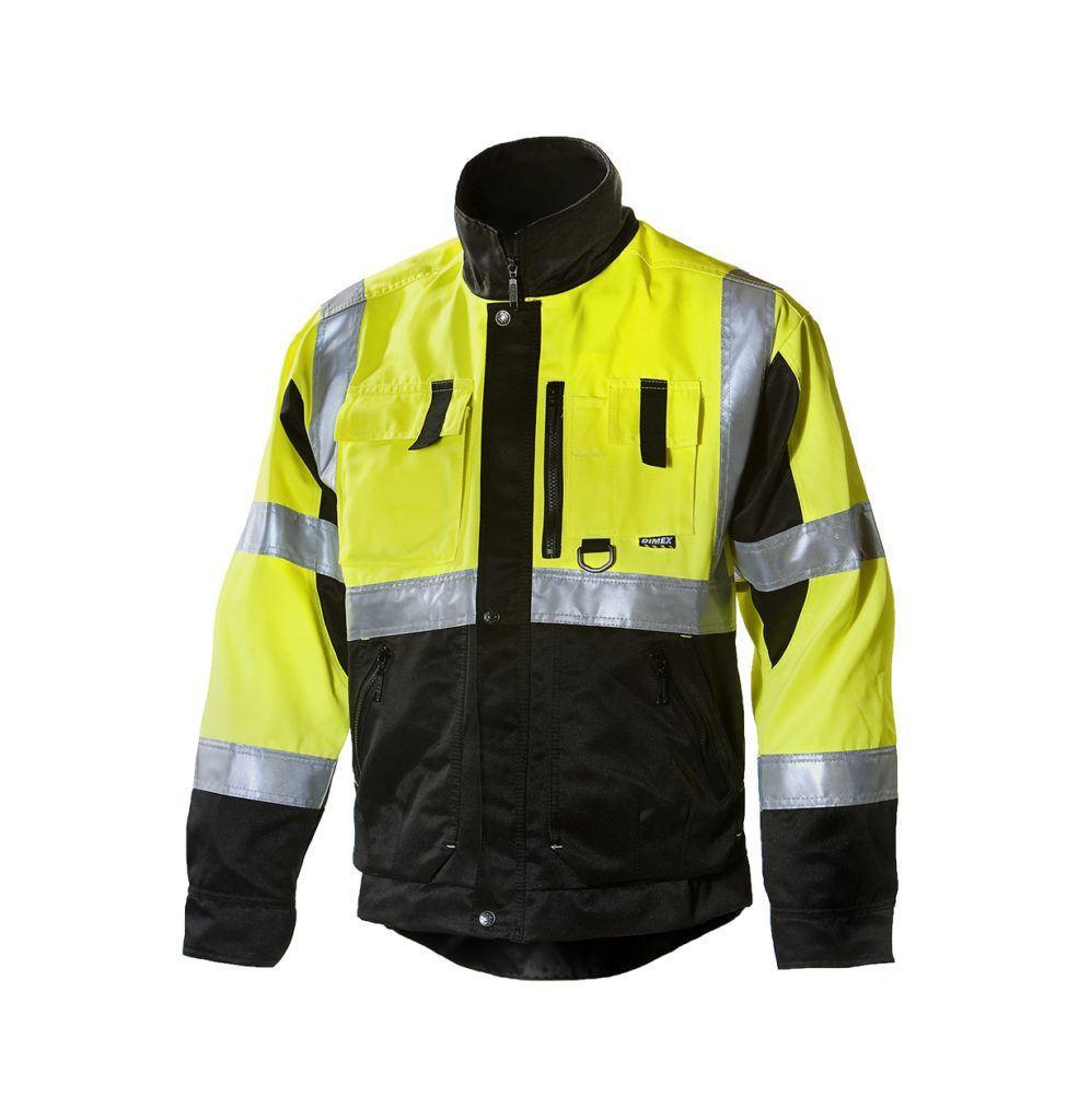 Dimex Työtakki 6330